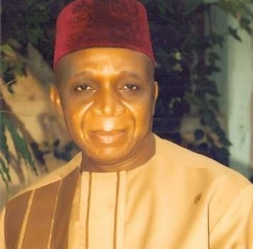 Former Commissioner Urges Dialogue Between NASS, Executive Over 774,000 Jobs' Recruitment