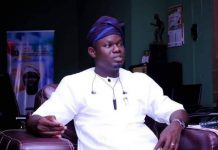Osun United FC's Ownership Under Investigation, State Sports Commissioner Says