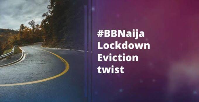 BBNaija organisers Introduce New Eviction Twist