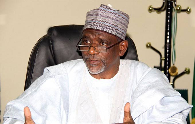 BREAKING: Final Year Pupils To Return To School August 4 – FG