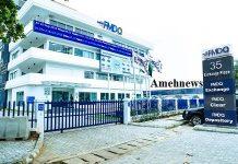 FMDQ Exchange admits Axxela Funding's N150b Series 1 bond