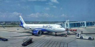 Coronavirus: India's Biggest Airline IndiGo To Cut 10% Of Staff