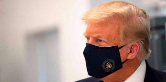 Twitter Penalizes Donald Trump Jr. For Posting Hydroxychloroquine Misinformation Amid Coronavirus Pandemic