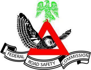 Interstate Travel: FRSC To Monitor Compliance On Lagos-Ibadan Expressway