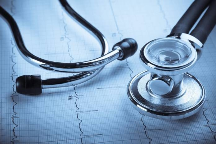 Lagos Doctors Begin 3 Days Warning Strike
