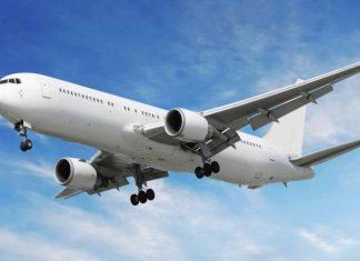 Again, Canada-Abuja Evacuation Flight stalled
