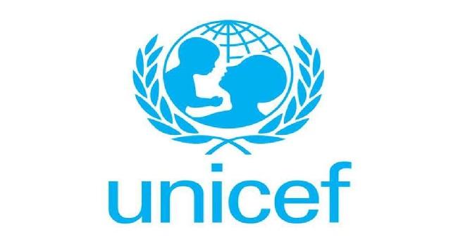 Delta Govt, UNICEF move To Check Community COVID-19 Spread