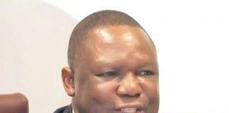 Police Invite Mailafia To Abuja Monday
