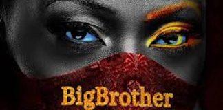 BBNAIJA 2020: Gossips Take Over the House In Biggie's Absence
