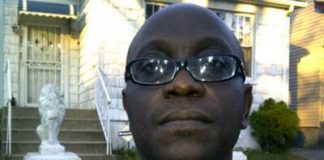 Adefaye Named Provost Of NIJ