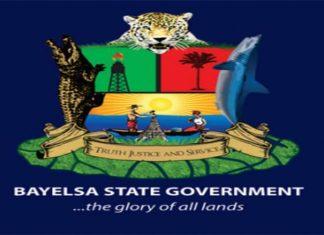 Bayelsa Communities Demand $14Bn From Shell Over Neglect