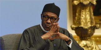 SERAP Sues Buhari Over N800bn Recovered Loot