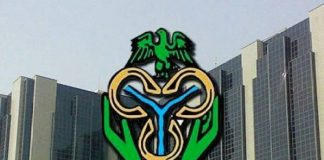 COVID-19: CBN, Bankers' Committee To Support Airlines, Media With Special Facilities
