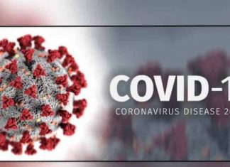 340 New COVID-19 Cases Push Nigeria's Total Infections To 51,304