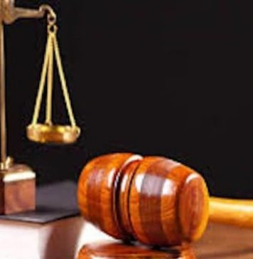 Police Arraign Man For Breaking Into Shop, Stealing Clothes Worth N150,000