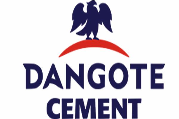 Market Leaders, Block Makers Commend Dangote Cement Season 2 Promo