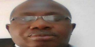 SPORTS FLAKES: ONYEAKA : I RESPECT OJEBODE