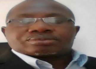 SPORTS FLAKES: C.K.C. ONITSHA CONQUERED THE WORLD IN 1977
