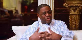 Assault On Journalist: Fani-Kayode Apologises