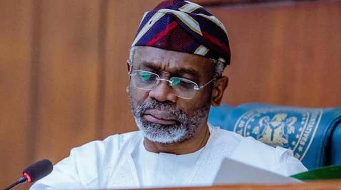 Suspended House Investigations: PDP Calls For Gbajabiamila's Resignation