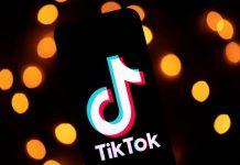 TikTok Founder Defends Potential Microsoft Sale