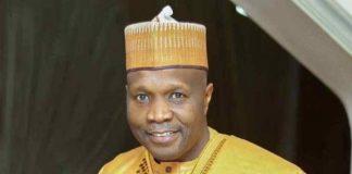 Gov. Yahaya Seeks Presidential Intervention Over Herders' Influx