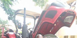 Food Shortage: Do Not Panick, Benue Farmers Took Advantage of COVID-19 Lockdown ... AFAN Chairman