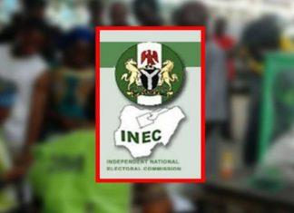 Edo Election: INEC To Retain 2019 Voter Register - REC