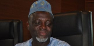 JAMB Delists Over 22 CBT Centres For Defrauding 11,823 Candidates Of N59m