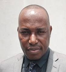 CAMA, Mailafia, Governing Authorities and Perception Management