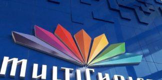 MultiChoice Increases DSTV, GOTV Rates