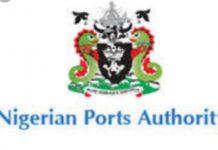 Adebayo Seeks NPA, Maritime Stakeholders' Cooperation