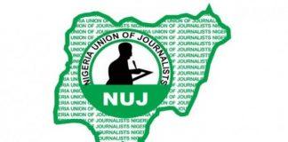 Enforce COVID-19 Protocols, Ex-NUJ Chairman Urges Govts