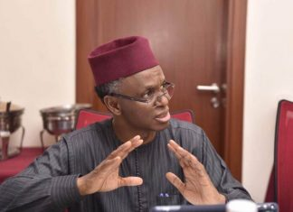 One Killed As Gunmen Abduct JSS3 Students In Kaduna