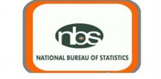 Presidency Reacts To Q2 NBS Figure, Says No Cause For Alarm