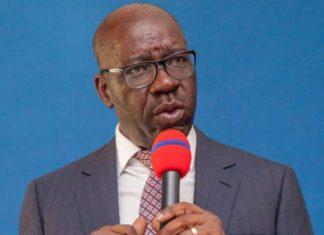 Edo 2020: I Have No Property Issue With Obaseki - APC Chieftain