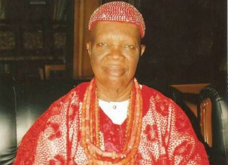 Fake Monarchs To Face Prosecution In Delta