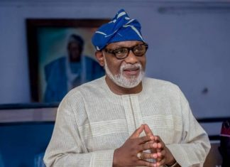 40,000 Youths To Benefit From FG/ IFAD Africa Project In Ondo – Commissioner