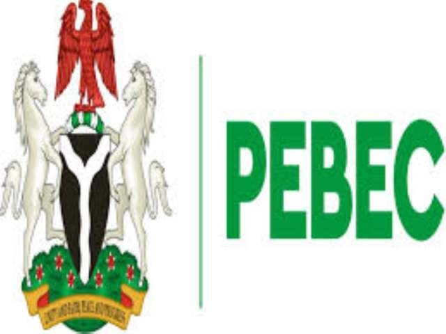 Ease Of Doing Business: FG Reforms Target World Bank High Ranking