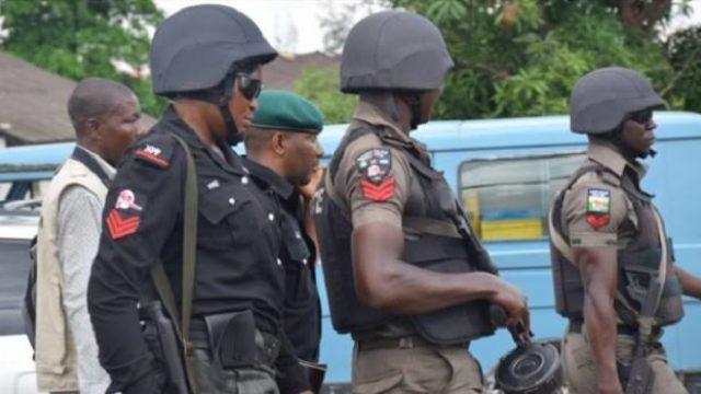 Police Begins Investigation Into Killing Of Councilor In Bayelsa