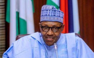 Polio-Free Nigeria: Gates, Dangote, Others Hail Achievement