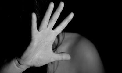 Centre Records 160 Cases Of Sodomy, Rape In Zamfara