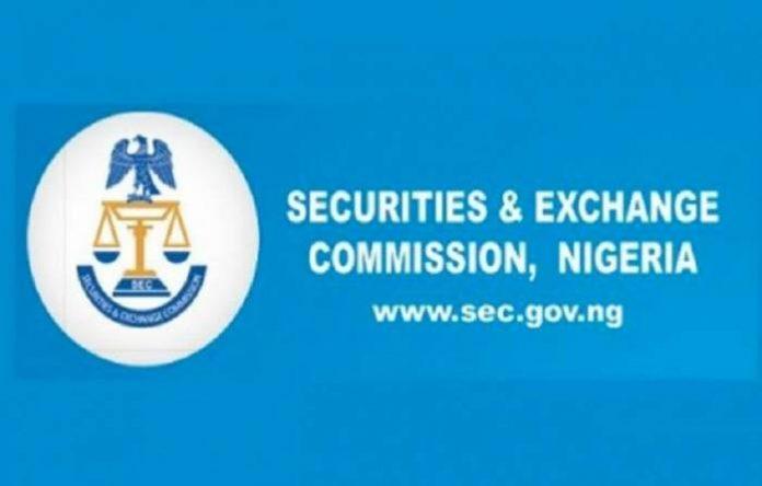 SEC Partners Stakeholders To Resolve Multi-billion Naira Unclaimed Dividends — Yuguda