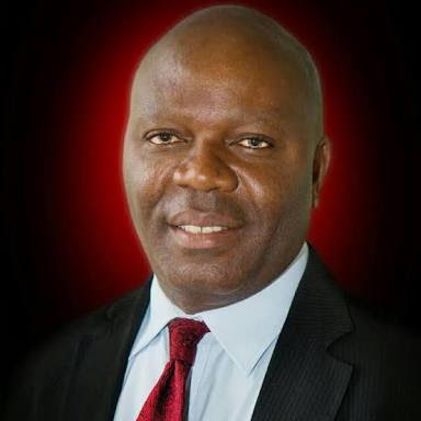 SESSPN Commends Police On Ebonyi Robbery Gang Arrest, Tasks New NBA Exco On Advocacy