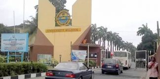 UNILAG Crisis: Recuse Yourselves From Official Duty, FG Tells Babalakin, Ogundipe