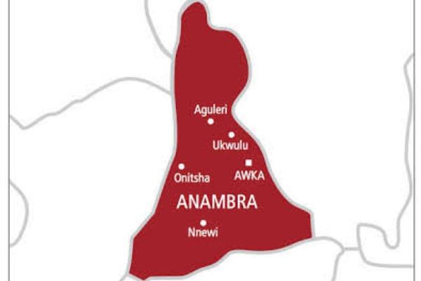 Eziagulu-Otu Chieftaincy Tussle: Contenders Ask Court To Restrain Anambra