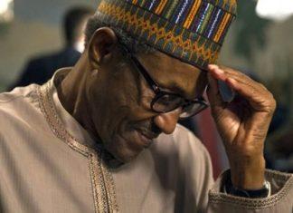 Open Letter To Mr. President