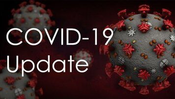 Nigeria Records 601 New Coronavirus Cases