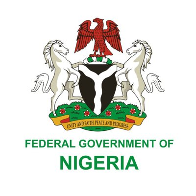 FG Directs Petroleum Ministry Vehicles To Convert To Auto Gas
