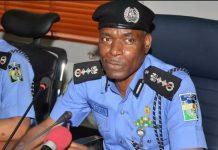 Police Burst Cocaine Syndicate In Bauchi